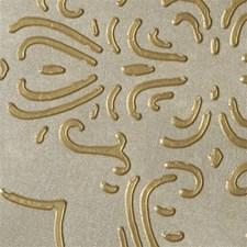 WAE7311W Ferentino Etruscan Gold by Winfield Thybony