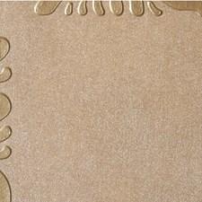 Cinnabar Geometric Wallcovering by Winfield Thybony