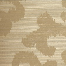 Damask Wallcovering by Winfield Thybony
