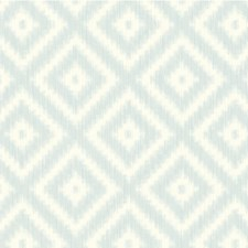 Clear Skies Diamond Wallcovering by Winfield Thybony