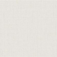 Buff Herringbone Wallcovering by Winfield Thybony
