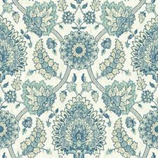 York Wallcoverings Discount Wallpaper Superstore Page 17