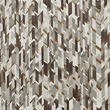 Bois Wallcovering by Scalamandre Wallpaper