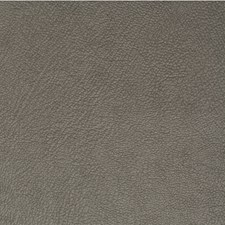 Fog Solid Wallcovering by Winfield Thybony