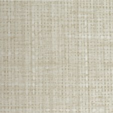 Beech Solid Wallcovering by Winfield Thybony