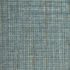 Grove Solid Wallcovering by Winfield Thybony