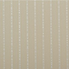 Khaki Stripes Wallcovering by Winfield Thybony