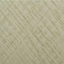 Olivine Geometric Wallcovering by Winfield Thybony