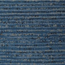 Azure Texture Wallcovering by Winfield Thybony
