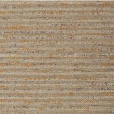 Hazel Texture Wallcovering by Winfield Thybony
