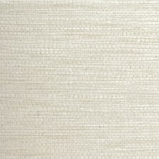 Lunap Solid Wallcovering by Winfield Thybony