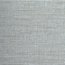 Mineral Solid Wallcovering by Winfield Thybony