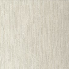 Creme Solid Wallcovering by Winfield Thybony