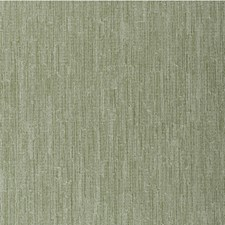 Spruce Solid Wallcovering by Winfield Thybony