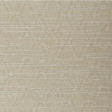 Linen Diamond Wallcovering by Winfield Thybony