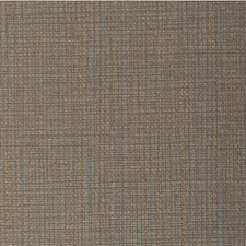 Storm Solid Wallcovering by Winfield Thybony