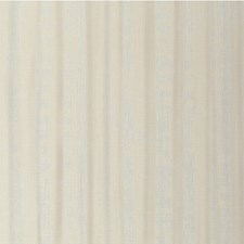 Bleached Modern Wallcovering by Winfield Thybony