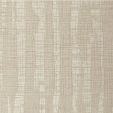 Clay Texture Wallcovering by Winfield Thybony