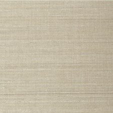 Micap Solid Wallcovering by Winfield Thybony