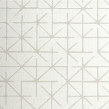 Wraith Modern Wallcovering by Winfield Thybony