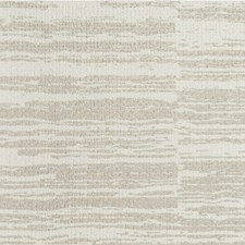 Drift Texture Wallcovering by Winfield Thybony
