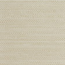 Almon Texture Wallcovering by Winfield Thybony
