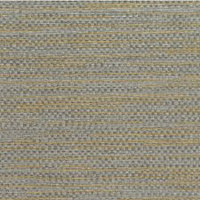 Goldmine Texture Wallcovering by Winfield Thybony