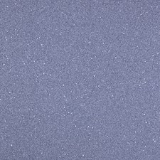 Blueberry Wallcovering by Scalamandre Wallpaper