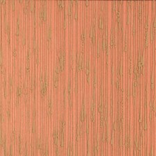 Rosewood Wallcovering by Scalamandre Wallpaper