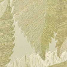 Sage Wallcovering by Innovations