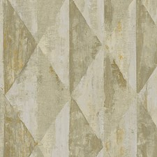 Pumice Wallcovering by Scalamandre Wallpaper