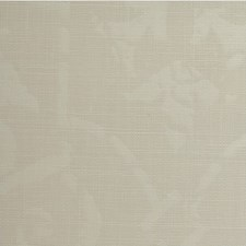 Pearl Damask Wallcovering by Winfield Thybony