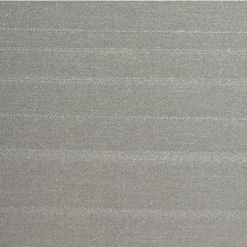 Sterling Solid Wallcovering by Winfield Thybony