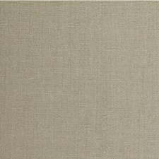 Canvas Solid Wallcovering by Winfield Thybony