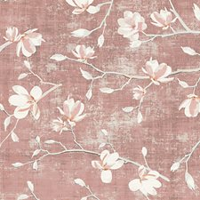 Mayfair Wallcovering by Scalamandre Wallpaper