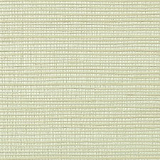Light Sage Wallcovering by Scalamandre Wallpaper