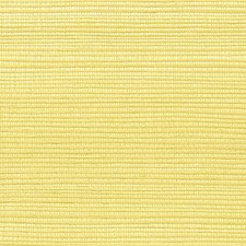 Raw Almond Wallcovering by Scalamandre Wallpaper
