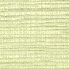 Light Celery Wallcovering by Scalamandre Wallpaper