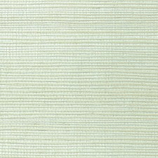 Morning Mist Wallcovering by Scalamandre Wallpaper