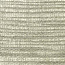 Ash Wallcovering by Scalamandre Wallpaper