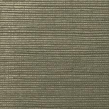 Mineral Grey Wallcovering by Scalamandre Wallpaper