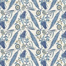 Classic Wallcovering by Scalamandre Wallpaper