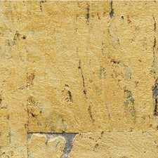 Golden Orep Solid Wallcovering by Winfield Thybony
