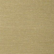 WNT8639 Natural Textiles by Winfield Thybony