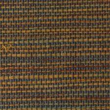 WOC2426 Grasscloth by Winfield Thybony