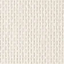 WOC2436 Paperweave by Winfield Thybony