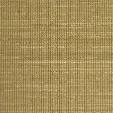 WOS3437 Grasscloth by Winfield Thybony