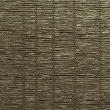 WOS3457 Paperweave by Winfield Thybony