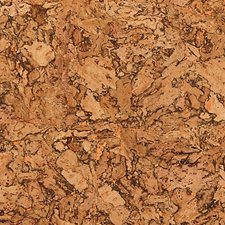 Natural/Copper Wallcovering by Scalamandre Wallpaper