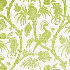 Pear Wallcovering by Scalamandre Wallpaper